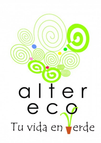 Evento: Alter eco. Tu vida en verde.